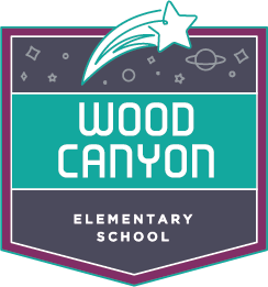 Wood Canyon Logo